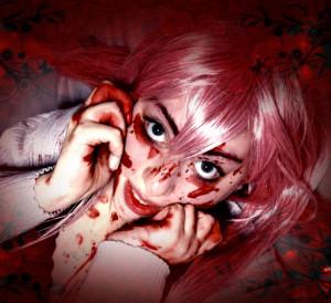 InfirnaPricessLolita's Profile Picture