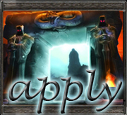 Apply button 2.0 by Vectriss