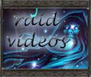 raid vid button by Vectriss