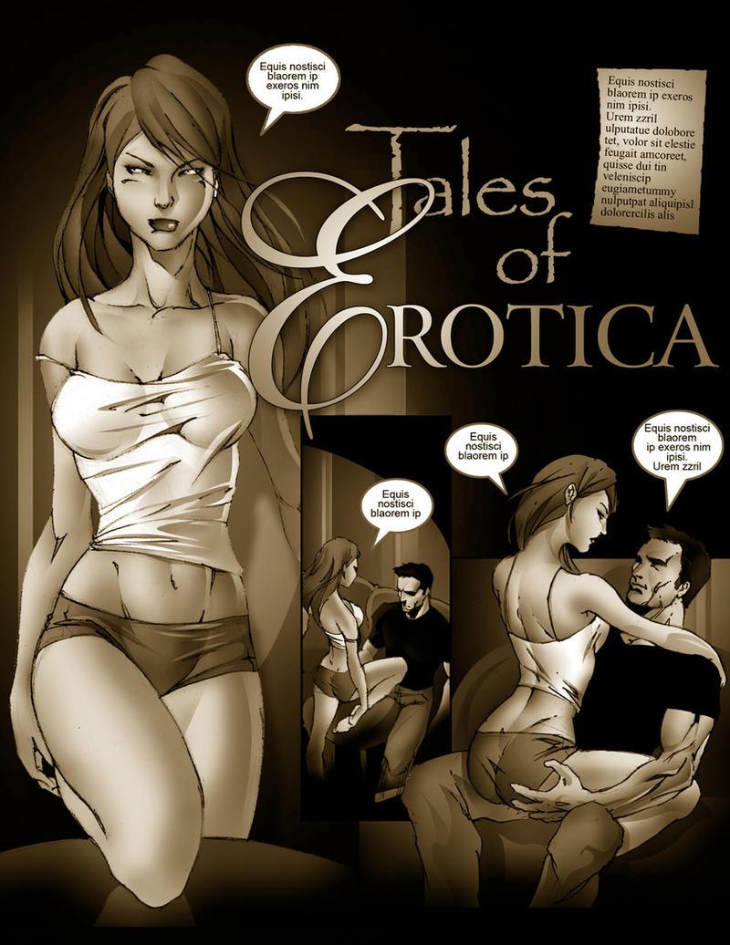 erotica study by mrrogers4566