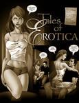 erotica study