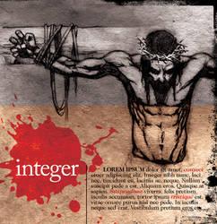 integer by mrrogers4566