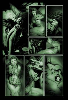 Dracula 02