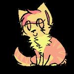 Kitty Adopt