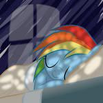 Luna's Bright
