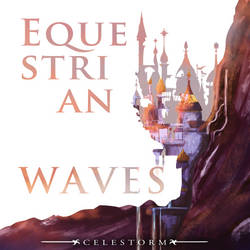 Equestrian Waves Cover