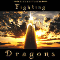 Fighting Dragons