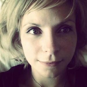 nekosch's Profile Picture