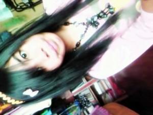 xrahxrahx's Profile Picture