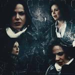Regina Mills by ColonaSonora