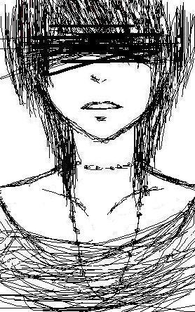 Kuro-Arisu's Profile Picture