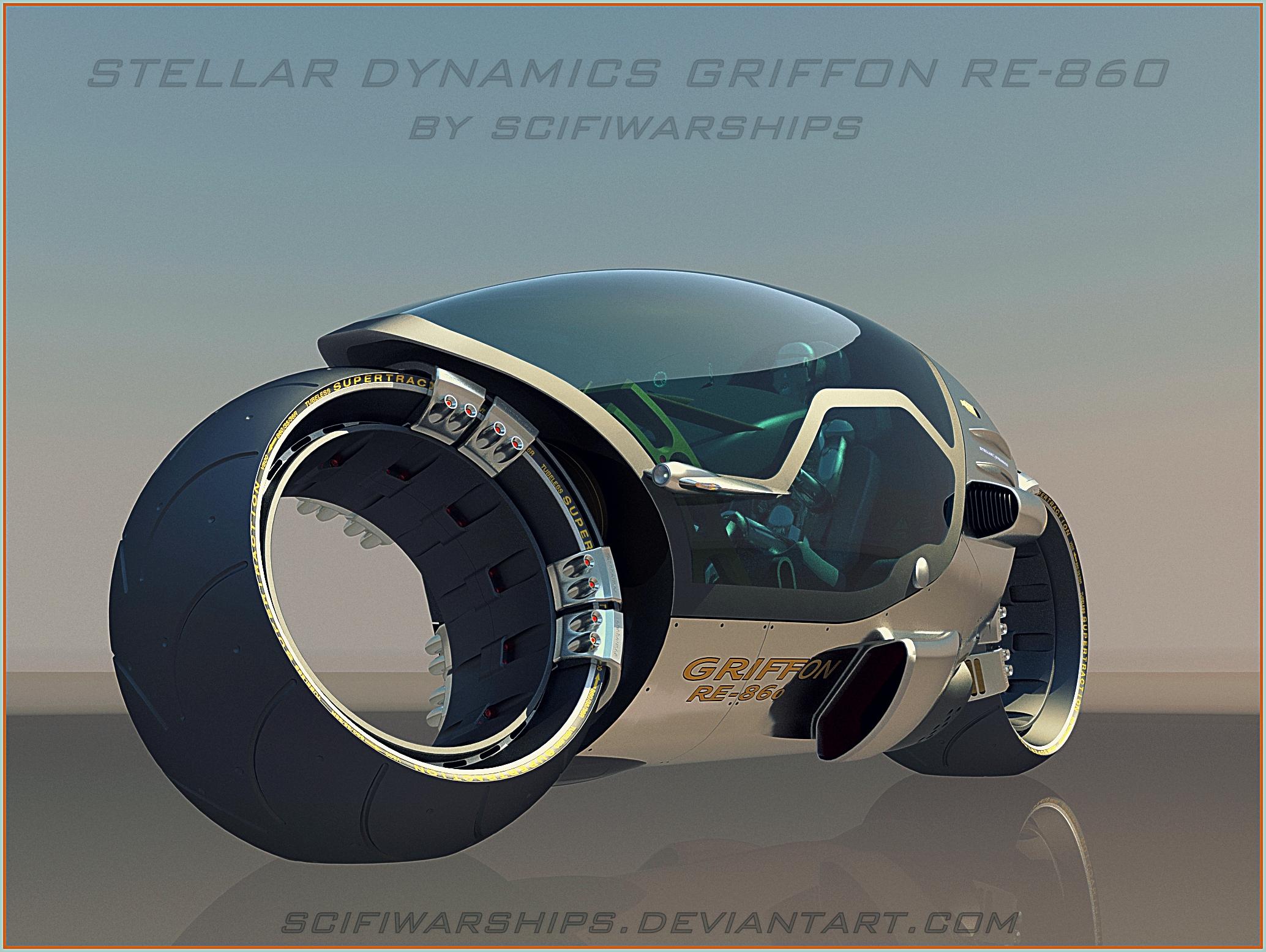 Penny Danvolt Stellar_dynamics_griffon_re_860_by_scifiwarships-d5iw357