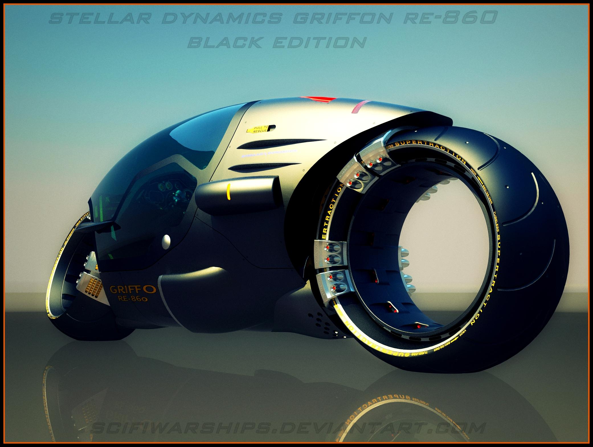 Penny Danvolt Stellar_dynamics_griffon_re_860_black_by_scifiwarships-d5j2zh0