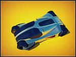 supercar3