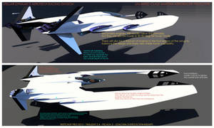 Martian Aeroracer3