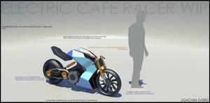 Cafe Racer16