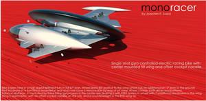 Monoracer50