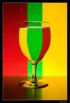 - glass II - by TheFleX