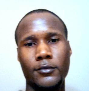 ericburkedesigns's Profile Picture
