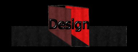 Design by ericburkedesigns