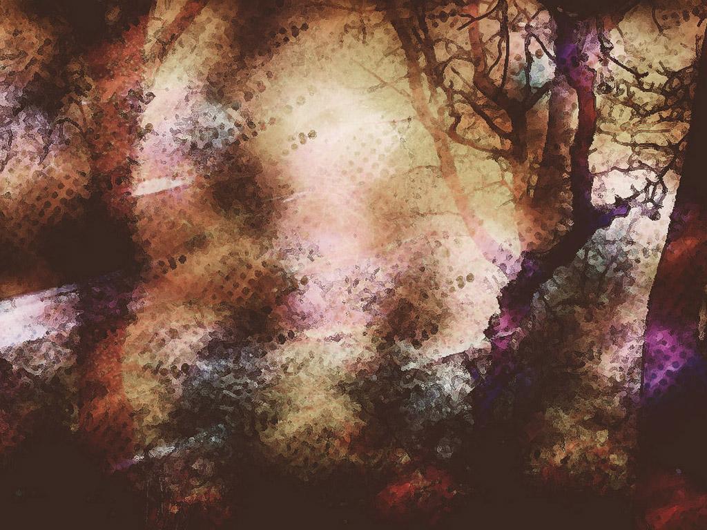Texture . 153 by Nexaa21