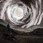 The Moon Portal
