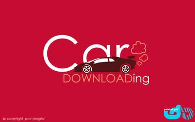 CARdownloadING by dmrez