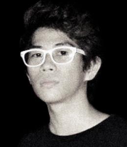 dmrez's Profile Picture