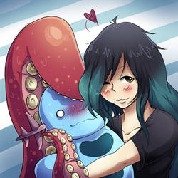 Akidearest thing