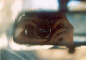 the early times- zenit 12 xp by ZenitUsers