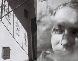 write soon, by zambet-in-palma by ZenitUsers