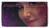 Santana Stamp by imaginarymagdalena