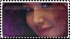 Santana Stamp by imaginarymagdalena