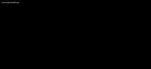 Bleach 495 - Kuchiki Byakuya lineart by aConst