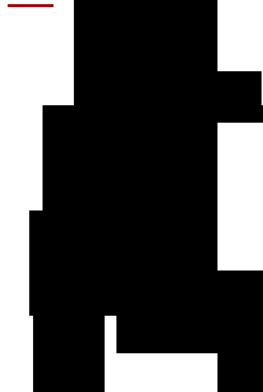 bleach ichigo coloring pages - kurosaki ichigo bleach ch555 lineart by aconst on deviantart