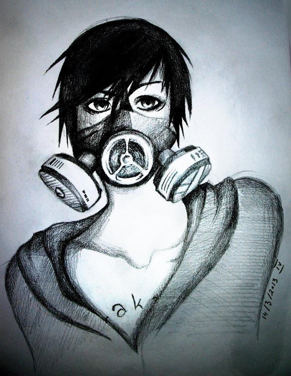 Toxic by 1idiz