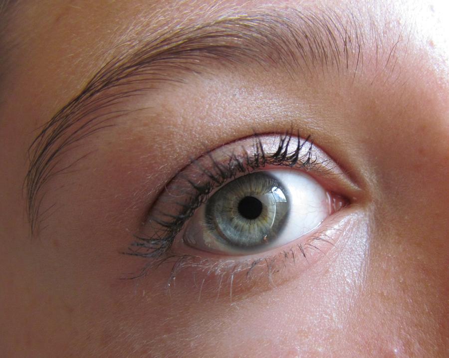 Eye stock 1 by ValeNyan