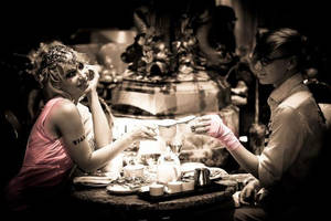 Me and Emilie Autumn by Asylumboy98
