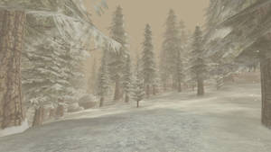 Dinosaur Valley Valley of the Frozen Mist 5