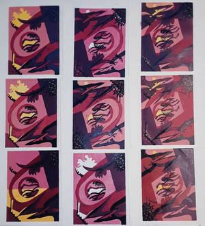 Diego Rivera Gallery - SFAI