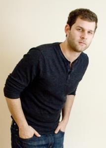 slacovdael's Profile Picture