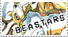 Beastars  Louis  Stamp By Lucetherapy Dcgy41b-full