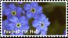 Forget Me Not Stamp By Sicklilthings D8j7lvt-fullv