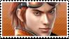 Hwoarang Stamp  Tekken 7  By Princess Of Thorn D9j
