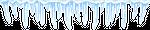 F2u  Icicles By Diddylyn Dbvtvwn-150 (1)