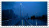 Blue Aesthetic Stamp 3 By Fuluv Dc1f89w-fullview
