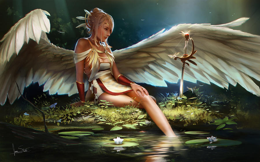 http://fc03.deviantart.net/fs70/i/2012/125/5/6/angel__light__by_jameswolf-d4ymkdx.jpg