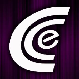 EmeraldCoastCosplay's Profile Picture