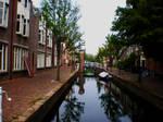 Leiden II