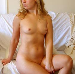 nude by AliceWakefield